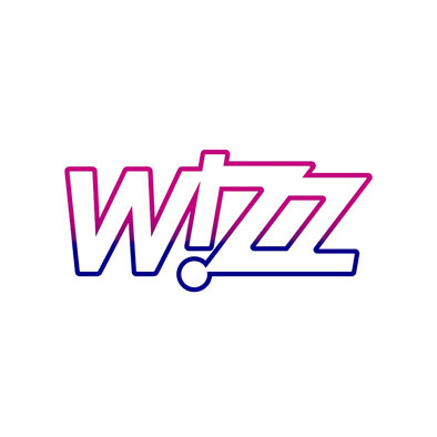 https://twelvetonesproductionmusic.com/wp-content/uploads/2018/01/wizz.jpg