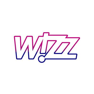 https://twelvetonesproductionmusic.com/wp-content/uploads/2018/01/wizz.jpg