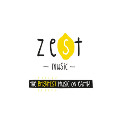 https://twelvetonesproductionmusic.com/wp-content/uploads/2018/01/zest.jpg