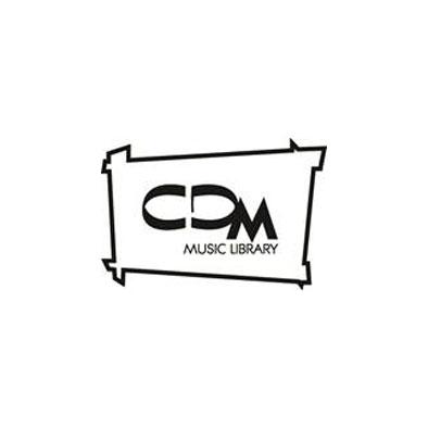 https://twelvetonesproductionmusic.com/wp-content/uploads/2018/03/cmd-1.jpg