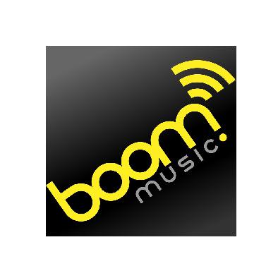 https://twelvetonesproductionmusic.com/wp-content/uploads/2018/04/boom-music.jpg