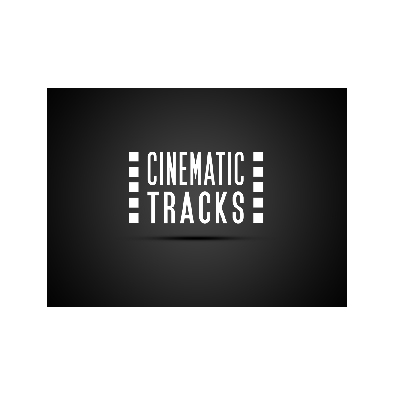 https://twelvetonesproductionmusic.com/wp-content/uploads/2018/04/cinematic-tracks.jpg