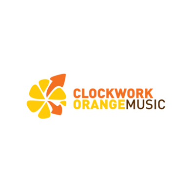 https://twelvetonesproductionmusic.com/wp-content/uploads/2018/04/clockwork-orange-music.jpg