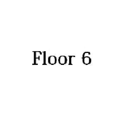 https://twelvetonesproductionmusic.com/wp-content/uploads/2018/04/floor-6.jpg