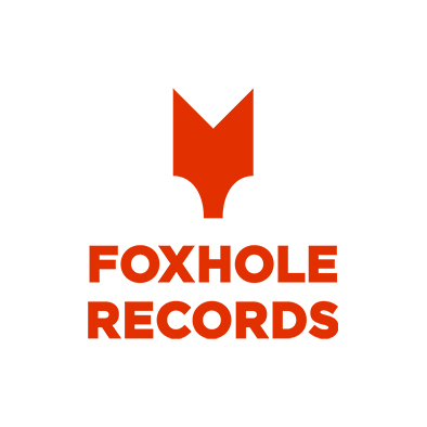 https://twelvetonesproductionmusic.com/wp-content/uploads/2018/04/foxhole.jpg