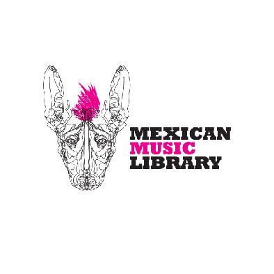 https://twelvetonesproductionmusic.com/wp-content/uploads/2018/04/mexican-music.jpg