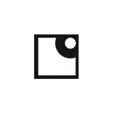 https://twelvetonesproductionmusic.com/wp-content/uploads/2018/04/musica-britannica.jpg