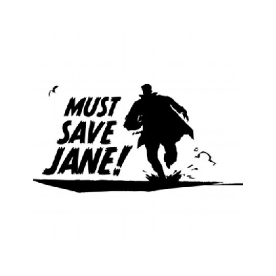 https://twelvetonesproductionmusic.com/wp-content/uploads/2018/04/must-save-jane.jpg