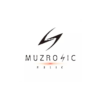 https://twelvetonesproductionmusic.com/wp-content/uploads/2018/04/muzronic.jpg