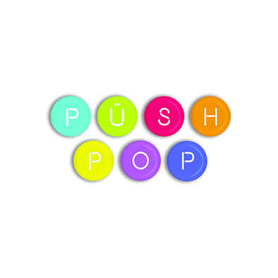 https://twelvetonesproductionmusic.com/wp-content/uploads/2018/04/pushpop.jpg