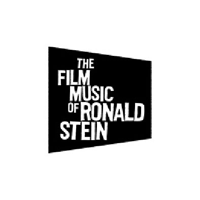https://twelvetonesproductionmusic.com/wp-content/uploads/2018/04/ronald-stein.jpg