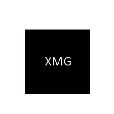 https://twelvetonesproductionmusic.com/wp-content/uploads/2018/04/xmg.jpg