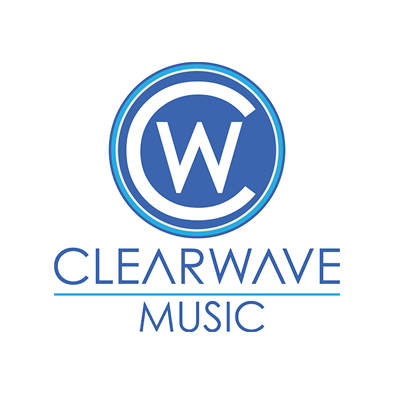 https://twelvetonesproductionmusic.com/wp-content/uploads/2018/10/clearwave.png