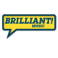 https://twelvetonesproductionmusic.com/wp-content/uploads/2019/07/200x200px-brilliant-music-logo.jpg