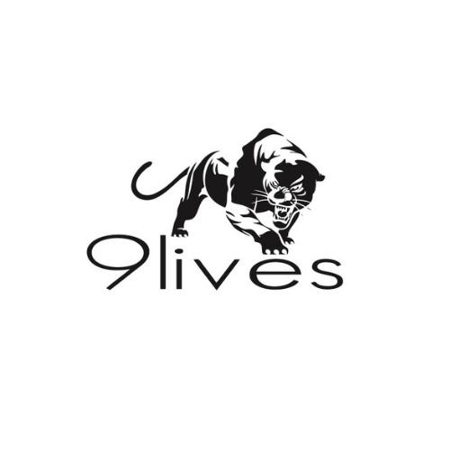 https://twelvetonesproductionmusic.com/wp-content/uploads/2019/08/9lives-1.png