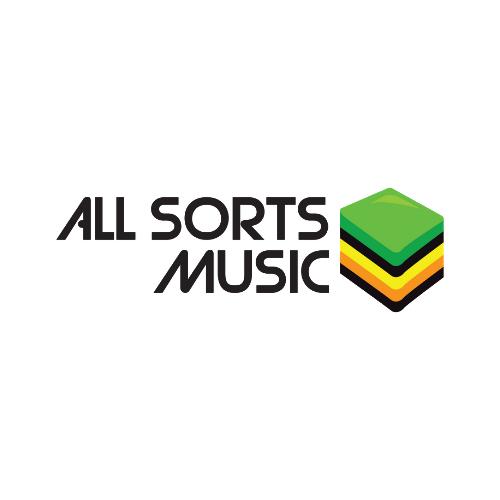 https://twelvetonesproductionmusic.com/wp-content/uploads/2019/08/all-sorts-kock.png