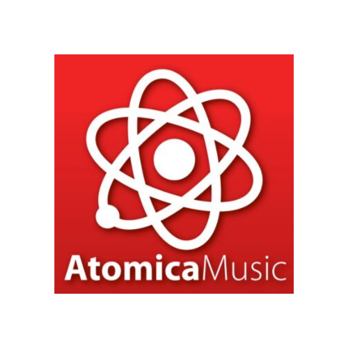 https://twelvetonesproductionmusic.com/wp-content/uploads/2019/08/atomica.png