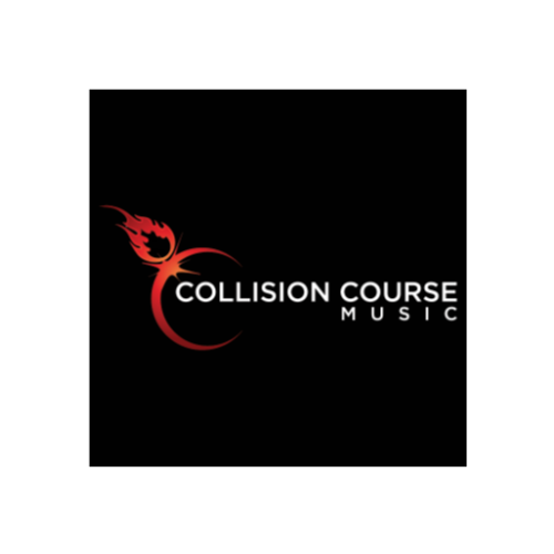 https://twelvetonesproductionmusic.com/wp-content/uploads/2019/08/collision-course-1.png