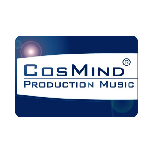 https://twelvetonesproductionmusic.com/wp-content/uploads/2019/08/cosmind-kocka.png