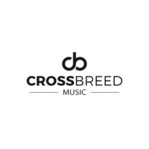 https://twelvetonesproductionmusic.com/wp-content/uploads/2019/08/crossbreed-2.png
