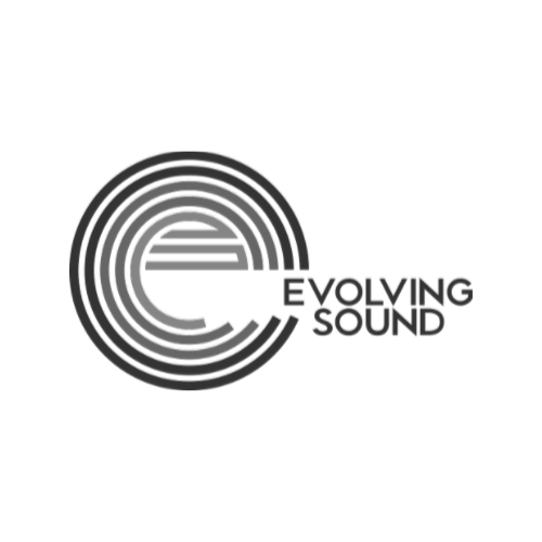 https://twelvetonesproductionmusic.com/wp-content/uploads/2019/08/evolving.png