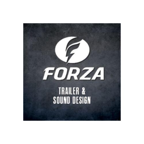 https://twelvetonesproductionmusic.com/wp-content/uploads/2019/08/forza.png