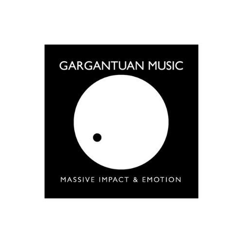 https://twelvetonesproductionmusic.com/wp-content/uploads/2019/08/gargantuan.png