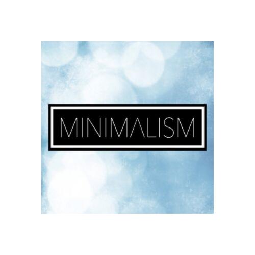 https://twelvetonesproductionmusic.com/wp-content/uploads/2019/08/minimalism.png