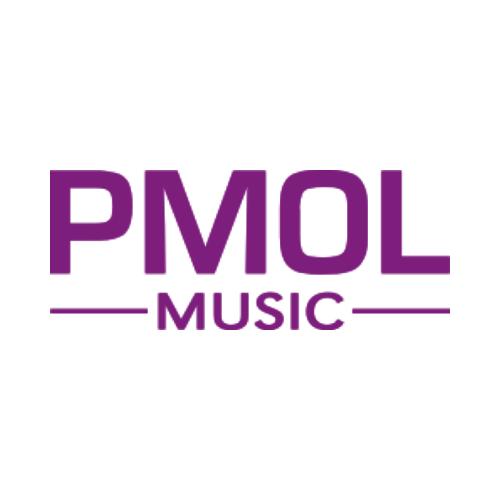 https://twelvetonesproductionmusic.com/wp-content/uploads/2019/08/pmol.png