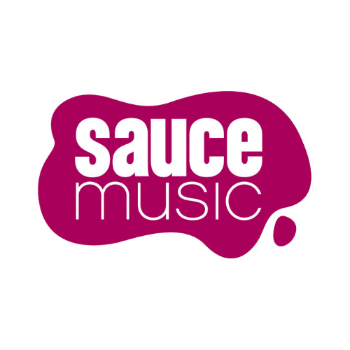 https://twelvetonesproductionmusic.com/wp-content/uploads/2019/08/sauce.png