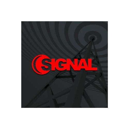 https://twelvetonesproductionmusic.com/wp-content/uploads/2019/08/signal.png