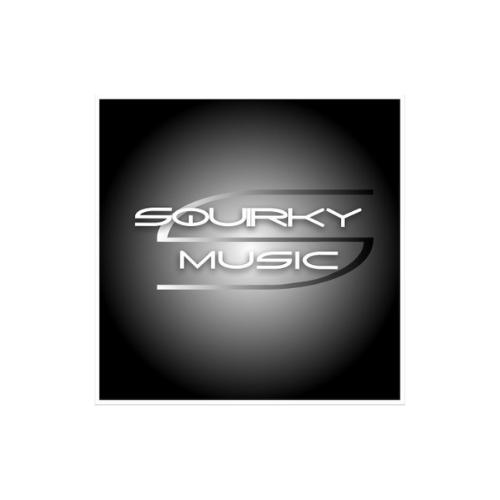 https://twelvetonesproductionmusic.com/wp-content/uploads/2019/08/squirky.png