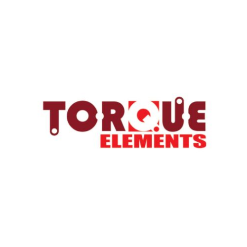 https://twelvetonesproductionmusic.com/wp-content/uploads/2019/08/torque-elements.png