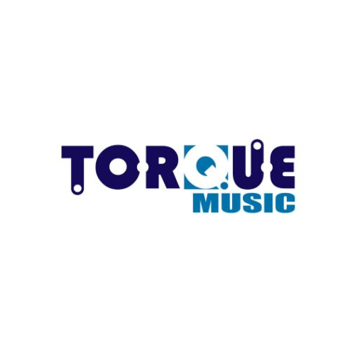 https://twelvetonesproductionmusic.com/wp-content/uploads/2019/08/torque.png