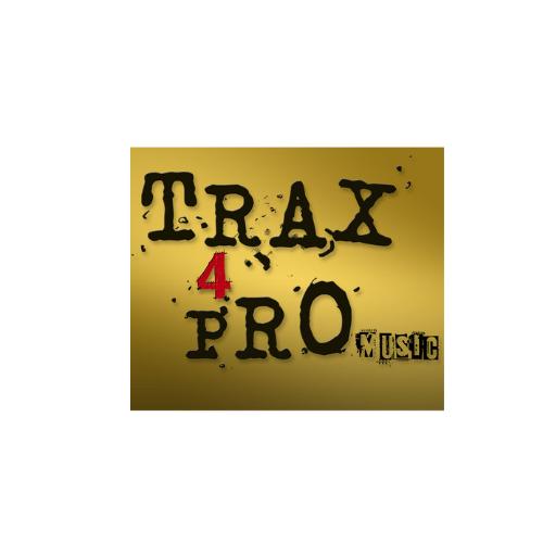 https://twelvetonesproductionmusic.com/wp-content/uploads/2019/08/trax4-kicsi-kock.png