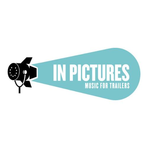 https://twelvetonesproductionmusic.com/wp-content/uploads/2019/09/in-picttures.png