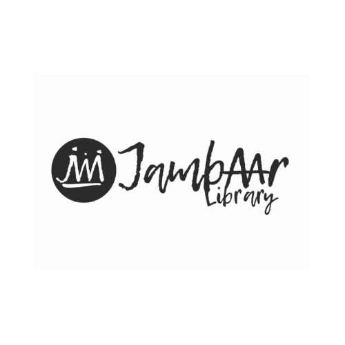 https://twelvetonesproductionmusic.com/wp-content/uploads/2019/09/jambaar.png