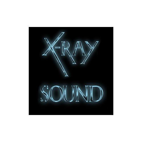 https://twelvetonesproductionmusic.com/wp-content/uploads/2019/09/x-ray-sounds-1.png