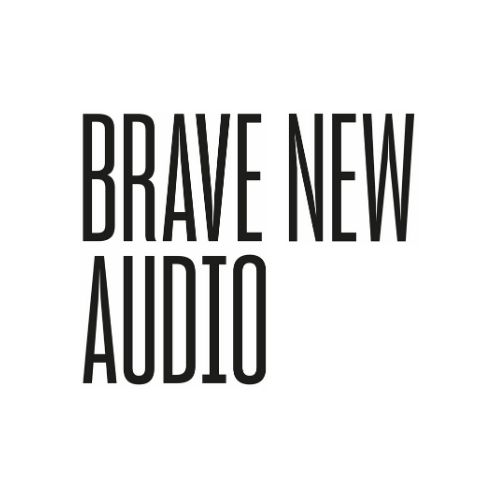 https://twelvetonesproductionmusic.com/wp-content/uploads/2019/12/brave-new.png