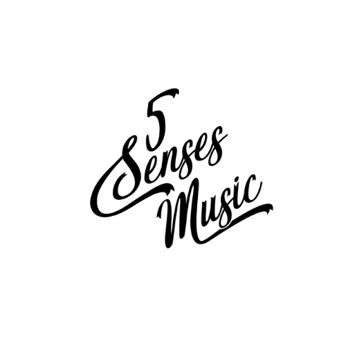 https://twelvetonesproductionmusic.com/wp-content/uploads/2020/03/5-senses-music.png