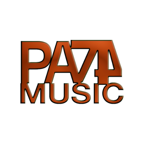 https://twelvetonesproductionmusic.com/wp-content/uploads/2020/04/pa74-music.png