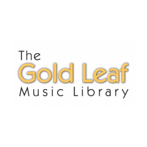 https://twelvetonesproductionmusic.com/wp-content/uploads/2020/05/gold-leaf.png