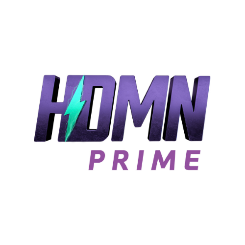 https://twelvetonesproductionmusic.com/wp-content/uploads/2020/10/hdmn-prime.png