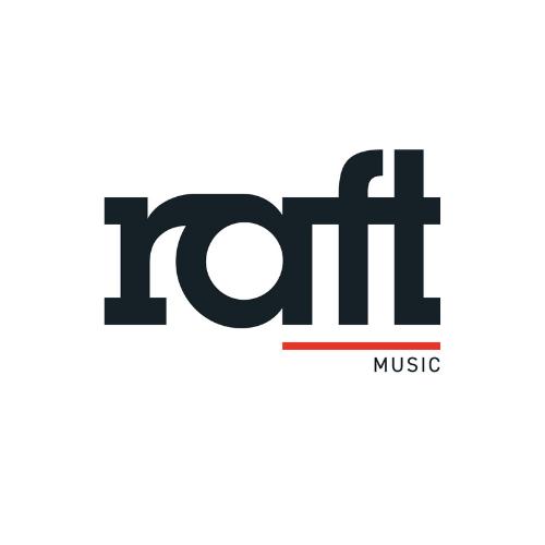 https://twelvetonesproductionmusic.com/wp-content/uploads/2020/10/raft.png
