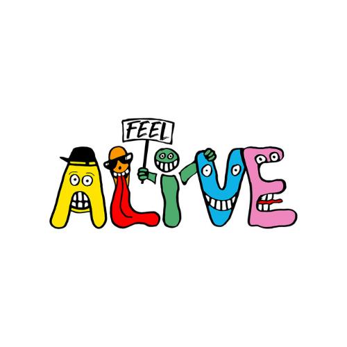 https://twelvetonesproductionmusic.com/wp-content/uploads/2021/01/alive.png