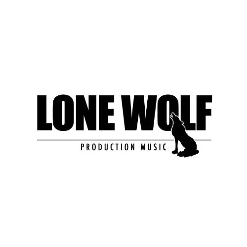 https://twelvetonesproductionmusic.com/wp-content/uploads/2021/01/lone-wolf-logo.png